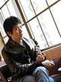 Chu Feng.jpg