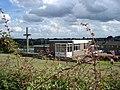 Church, Inham Nook - geograph.org.uk - 921743.jpg