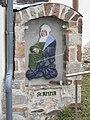 Church Bucha, Unterwellenborn.jpg