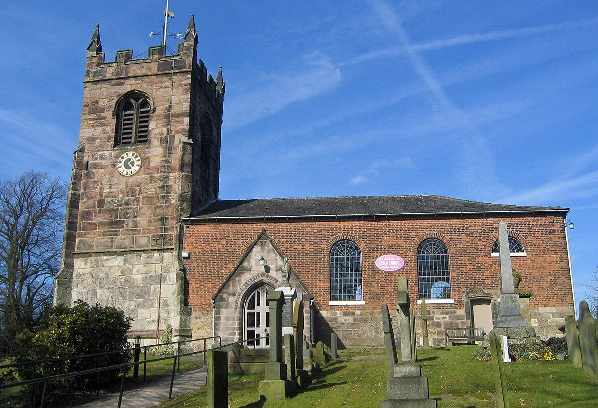 Church Lawton 3.jpg