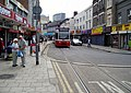 Church Street, Croydon - geograph.org.uk - 853990.jpg