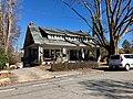 Church Street, Waynesville, NC (46663240502).jpg
