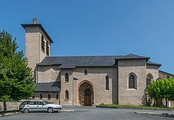 Church in Firmi 02.jpg