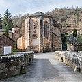 Church in Roquetaillade.jpg