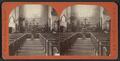 Church interior, Lockport, N.Y, by Plimpton.png