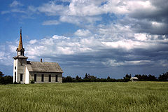 Church near Junction City, Kansas.jpg