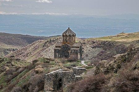 Church of Amberd.jpg