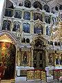 Church of Peter and Paul by Yauza Gates 54.jpg