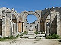 Church of Saint Simeon Stylites 04.jpg