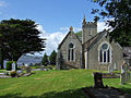 Church of St James (C of I) Durrus - geograph.org.uk - 498585.jpg