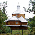 Church of the Epiphany, Stanymyr (02).jpg