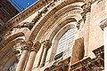 Church of the Holy Sepulchre in Jerusalem, 20.jpg