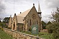 Church of the Immaculate Conception in Carcoar.jpg