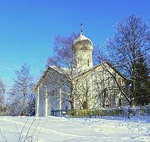 Churche in Arkazhi 2.jpg