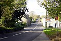 Churston Ferrers Crossroads - geograph.org.uk - 79762.jpg