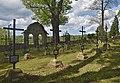 Ciężkowice, cmentarz wojenny nr 137 (HB2).jpg