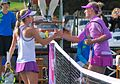 CiCi Bellis & Yanina Wickmayer (23033266129).jpg
