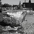 Cimetière Saint-Ouen.jpg