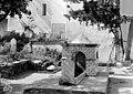 Cimetière arabe - Tombes - Alger - Médiathèque de l'architecture et du patrimoine - APMH00012400.jpg