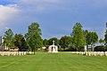 Cimitero americano - panoramio.jpg