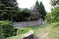 Cimitero monumentale di Sambuca (Sambuca Pistoiese) 13.jpg