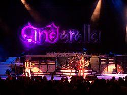 Cinderella3.JPG