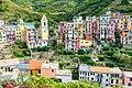 Cinque Terre (Italy, October 2020) - 61 (50542862783).jpg