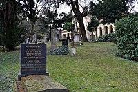 Cintorín pri Kozej bráne 02.jpg