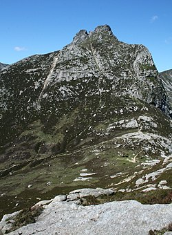 Cir Mhor - geograph.org.uk - 835894.jpg