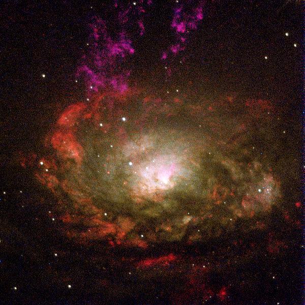 File:Circinus.galaxy.750pix.jpg