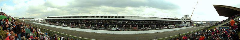 Afbeelding:Circuit Park Zandvoort.jpg