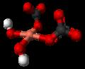 Cis-Cu-complex-in-azurite-3D-balls.png