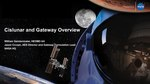 Cislunar and Gateway Overview.pdf