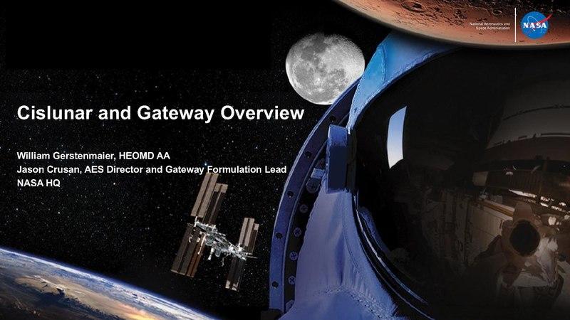 File:Cislunar and Gateway Overview.pdf
