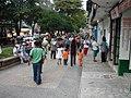 Cisneros-Calle Principal-Antioquia.jpg