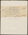 Cistudo trifasciata - 1700-1880 - Print - Iconographia Zoologica - Special Collections University of Amsterdam - UBA01 IZ11600093.tif