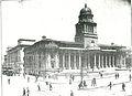 City Hall JHF 5110 rissik str 005 - Copy.jpg