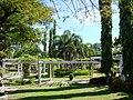 City Park, Kota Kinabalu, Malaysia.JPG