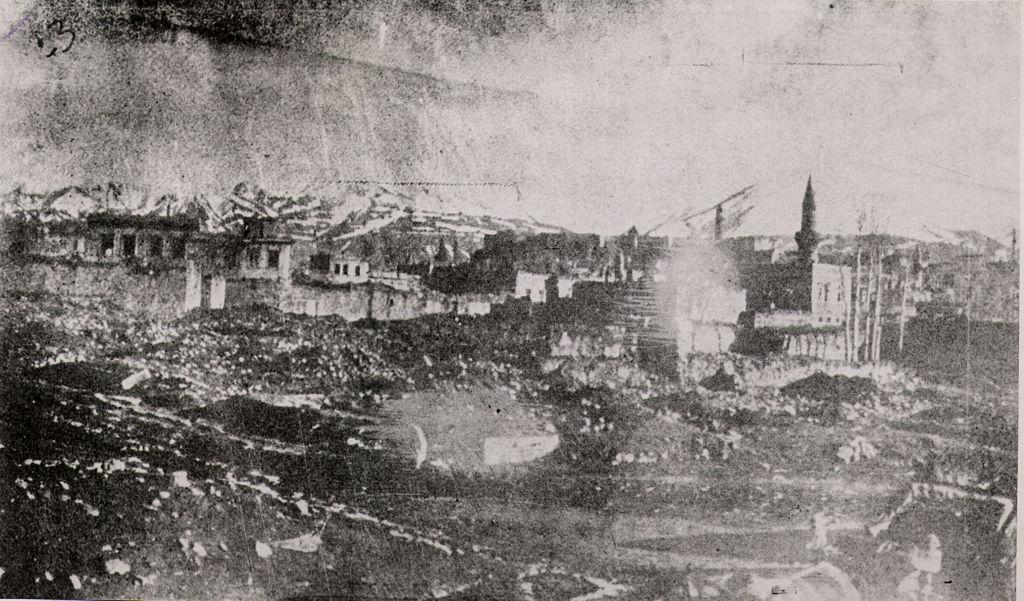 1024px-City_of_Erzurum_in_1918_after_the_Armenian_volunteer_units_left_the_region.jpg