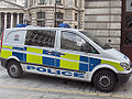 City of London Police Van.jpg