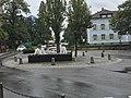 City of Vaduz,Liechtenstein in 2019.18.jpg