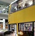 Citybus N26.jpg
