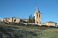 Ciudad Rodrigo Santa María 196.jpg