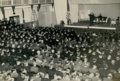 Civil Affairs Staging Area (CASA) Army & Navy Officers at an Assembly.PNG