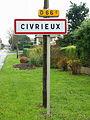 Civrieux-FR-01-panneau d'agglomération-1.jpg