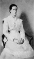 Clara Endicott Sears by Harper Pennington 1855–1920.png
