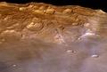 Claritas Fossae perspective view, looking west ESA229489.tiff