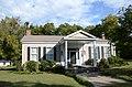Clarke-Harrell-Burson House.JPG
