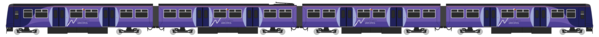 Class 319 Northern Diagram.png