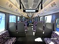 Class 345 interior 7th July 2017 15.jpg